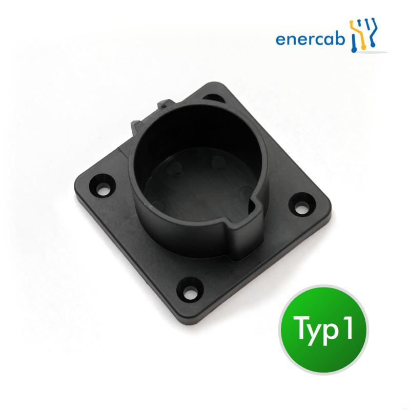 plug holder T1