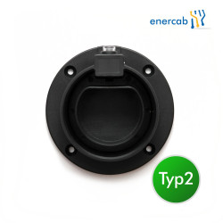 plug holder T2