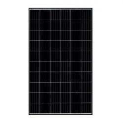 PV-Modul Jinko Solar Cheetah JKM325M-60-V 325Wp