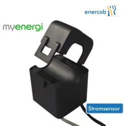 myenergi Stromsensor