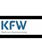 KFW.de/440