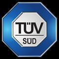 120px-TÜV_Süd_logo.png
