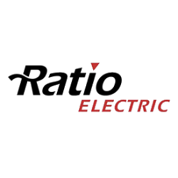 Ratio Electric B.V.
